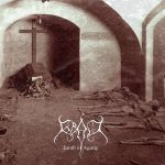 Grav - Tomb Of Agony (2017) 320 kbps