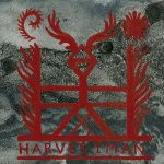 Harvestman – Music For Megaliths (2017) 320 kbps