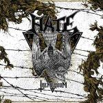 Hate – Tremendum (Deluxe Edition) (2017) 320 kbps