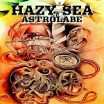 Hazy Sea – Astrolabe (2017) 320 kbps