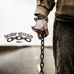 Heavy Stream – Vol. 1 (2017) 320 kbps