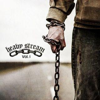 Heavy Stream - Vol. 1 (2017) 320 kbps