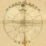 Hedersleben – Orbit (2017) 320 kbps