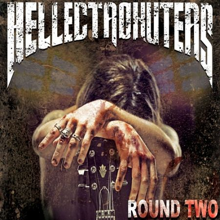 Hellectrokuters - Round Two (2017) 320 kbps