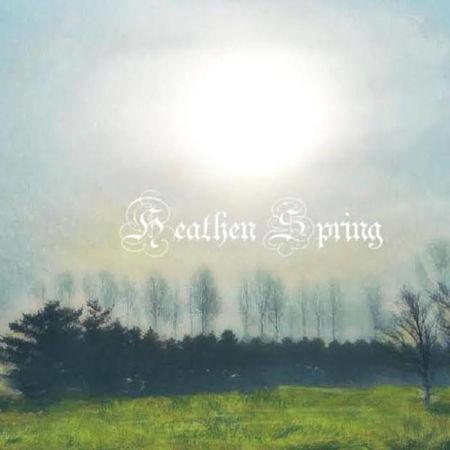 Herrwulf - Heathen Spring (2017) 320 kbps