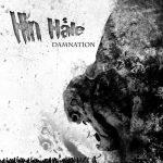 Hin Håle – Damnation (2017) 320 kbps