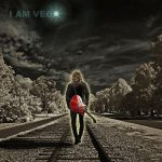 I Am Vega – Songs from Arrival (2017) 320 kbps