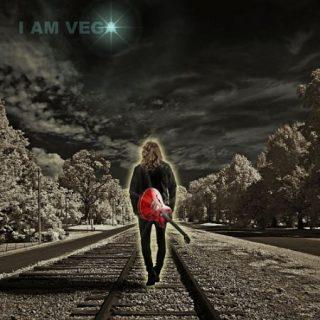 I Am Vega - Songs from Arrival (2017) 320 kbps