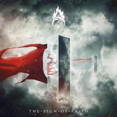 Ignea - The Sign of Faith (2017) 320 kbps + Scans