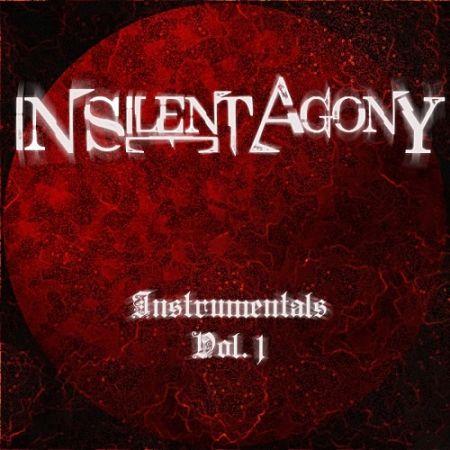 In Silent Agony - Instrumentals Vol. 1 (2017) 320 kbps