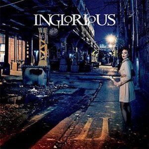 Inglorious - II (2017) VBR V0 (Scene CD-Rip)