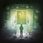 Inner Side – The Corners of Time (2017) 320 kbps