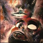Jordablod – Upon My Cremation Pyre (2017) 320 kbps