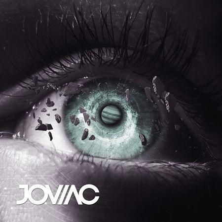 Joviac - Joviac (2017) 320 kbps