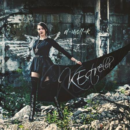 KEstrella - D-Moll-K (2017) 320 kbps