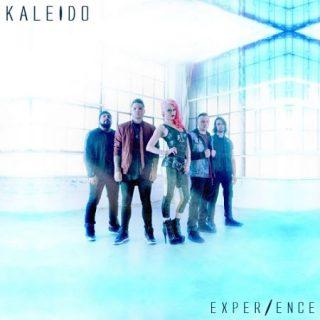 Kaleido - Experience (2017)