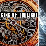 King of Twilight – Reaching Dreams (2017) 320 kbps (transcode)