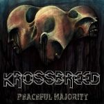 Krossbreed – Peaceful Majority (2017) 320 kbps