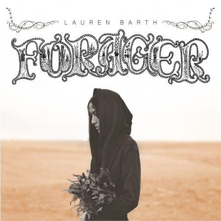 Lauren Barth - Forager (2017) 320 kbps