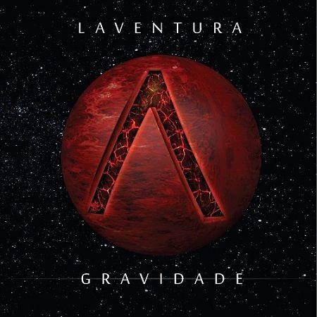 Laventura - Gravidade (2017) 320 kbps