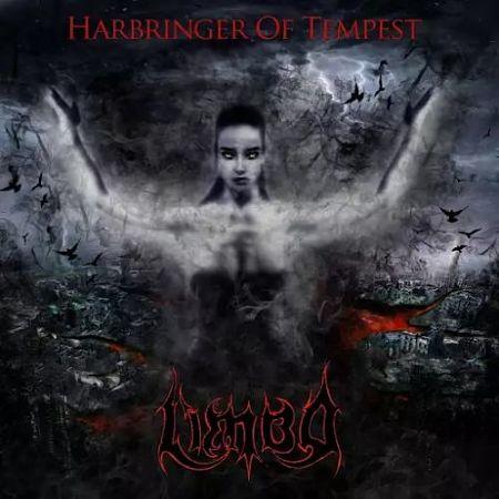 Limbo - Harbinger of Tempest (2017) 320 kbps