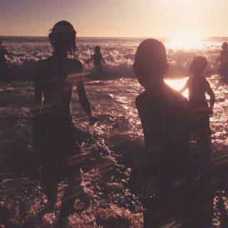 Linkin Park - One More Light (2017) VBR V0 (Scene CD-Rip) + 320 kbps