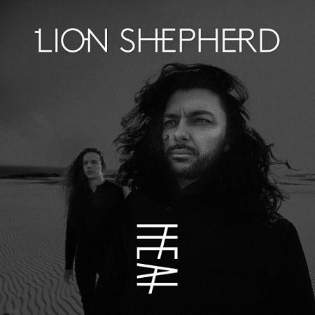 Lion Shepherd - Heat (2017) 320 kbps