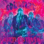 Little Steven – Soulfire (2017) 320 kbps