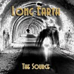 Long Earth – The Source (2017) 320 kbps