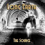 Long Earth – The Source (2017) 320 kbps