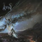 Loss – Horizonless (2017) VBR V0 (Scene CD-Rip)