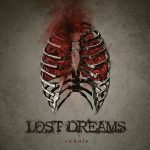 Lost Dreams – Exhale (2017) 320 kbps