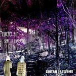 Lucid Sin – Seat in Limbo (2017) 320 kbps