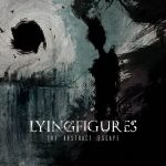 Lying Figures - The Abstract Escape (2017) 320 kbps