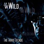 M. W. Wild – The Third Decade (2017) 320 kbps