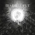 Magnacult – Infinitum (2017) 320 kbps