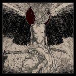 Malum & Insane Vesper – Luciferian Dimensions (Split) (2017) 320 kbps