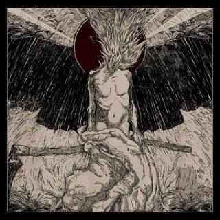Malum & Insane Vesper - Luciferian Dimensions (Split) (2017) 320 kbps