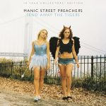 Manic Street Preachers – Send Away the Tigers: 10 Year Collectors Edition (2017) 320 kbps
