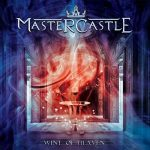 Mastercastle – Wine of Heaven (2017) 320 kbps