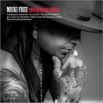Micki Free – Tattoo Burn-Redux (2017) 320 kbps