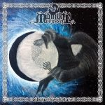 Midnight Odyssey - Silhouettes of Stars [Compilation] (2017) 320 kbps