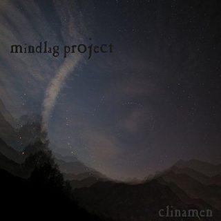 Mindlag Project - Clinamen (2017) 320 kbps