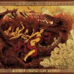 Morass Of Molasses – These Paths We Tread (2017) 320 kbps