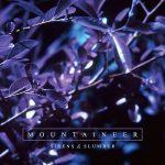Mountaineer – Sirens & Slumber (2017) 320 kbps