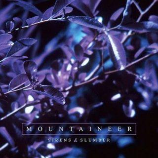 mountaineer-sirens-slumber-2017