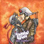 Mutoid Man – War Moans (2017) 320 kbps