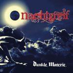 Nachtgreif – Dunkle Materie (2017) 320 kbps