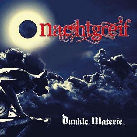Nachtgreif - Dunkle Materie (2017) 320 kbps