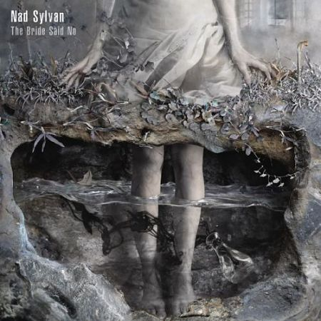 Nad Sylvan - The Bride Said No (2017) 320 kbps